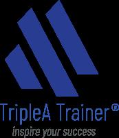 TripleA Trainer