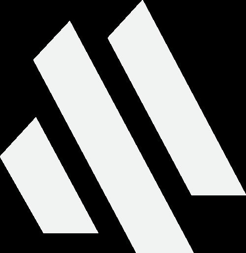 TripleA Trainer Logo grey